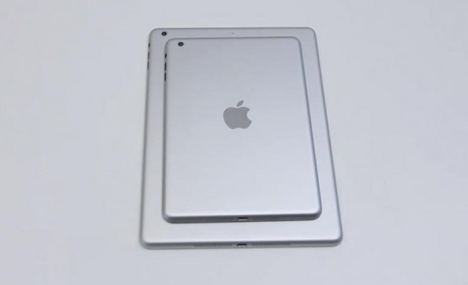 ipad5-ipadmini2-1