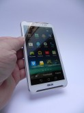 ASUS-FonePad-Note-FHD6-review-tablet-news-com_03