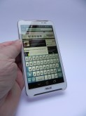 ASUS-FonePad-Note-FHD6-review-tablet-news-com_05