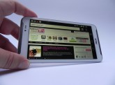 ASUS-FonePad-Note-FHD6-review-tablet-news-com_06