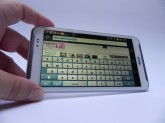 ASUS-FonePad-Note-FHD6-review-tablet-news-com_07