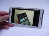 ASUS-FonePad-Note-FHD6-review-tablet-news-com_13