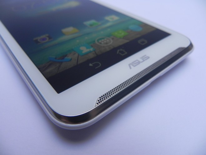 ASUS-FonePad-Note-FHD6-review-tablet-news-com_14