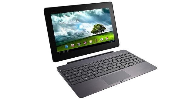 New ASUS Transformer Pad TF502T Tablet Leaks, Full Specs ...