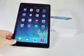 Apple-iPad-Air-Unboxing-Tablet-News-com_1