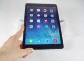 Apple-iPad-Air-Unboxing-Tablet-News-com_3