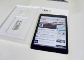 Apple-iPad-Air-Unboxing-Tablet-News-com_5