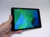 Apple-iPad-Air-review-tablet-news-com_02