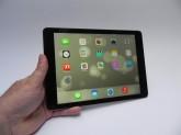Apple-iPad-Air-review-tablet-news-com_03