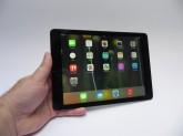 Apple-iPad-Air-review-tablet-news-com_04