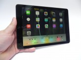Apple-iPad-Air-review-tablet-news-com_05