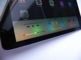 Apple-iPad-Air-review-tablet-news-com_07