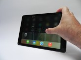 Apple-iPad-Air-review-tablet-news-com_11