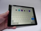 Apple-iPad-Air-review-tablet-news-com_12