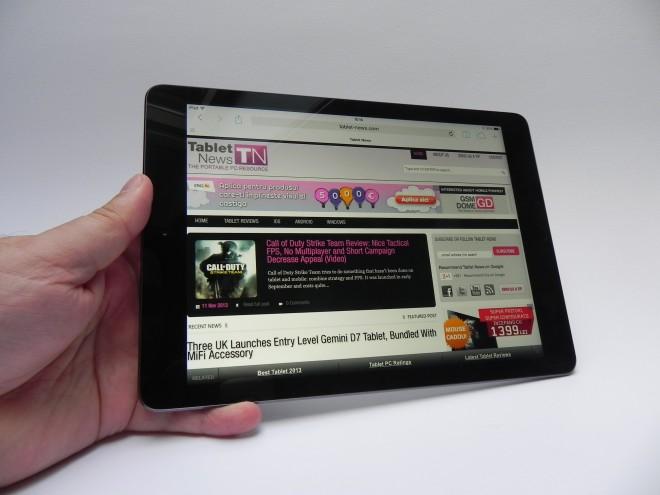 Apple-iPad-Air-review-tablet-news-com_13