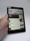 Apple-iPad-Air-review-tablet-news-com_14