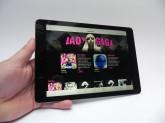 Apple-iPad-Air-review-tablet-news-com_16