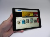 Apple-iPad-Air-review-tablet-news-com_19