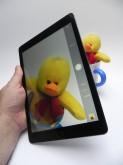 Apple-iPad-Air-review-tablet-news-com_21