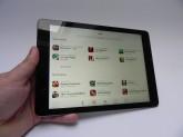 Apple-iPad-Air-review-tablet-news-com_23