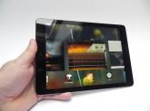 Apple-iPad-Air-review-tablet-news-com_24