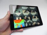 Apple-iPad-Air-review-tablet-news-com_25