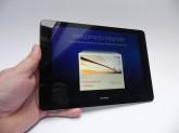 Apple-iPad-Air-review-tablet-news-com_29
