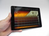 Apple-iPad-Air-review-tablet-news-com_30