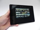 Apple-iPad-Air-review-tablet-news-com_31