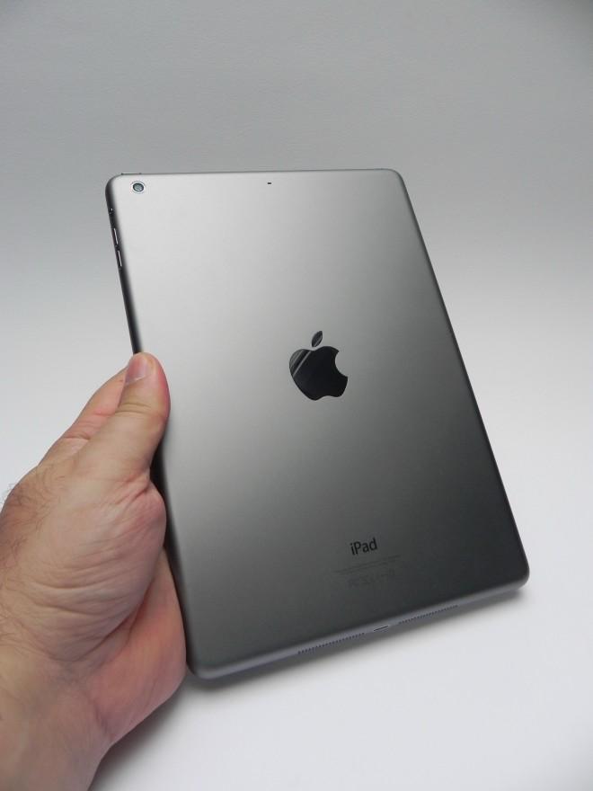 Apple-iPad-Air-review-tablet-news-com_49