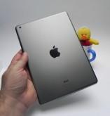 Apple-iPad-Air-review-tablet-news-com_51