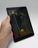 Apple-iPad-Air-review-tablet-news-com_53