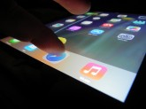 Apple-iPad-Air-review-tablet-news-com_60