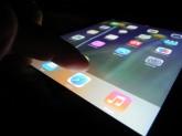 Apple-iPad-Air-review-tablet-news-com_61