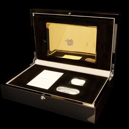 iPad-air-box