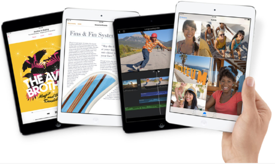 ipad-mini-with-retina