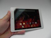 Allview-Viva-i8-review-tablet-news-com_01