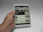 Allview-Viva-i8-review-tablet-news-com_08