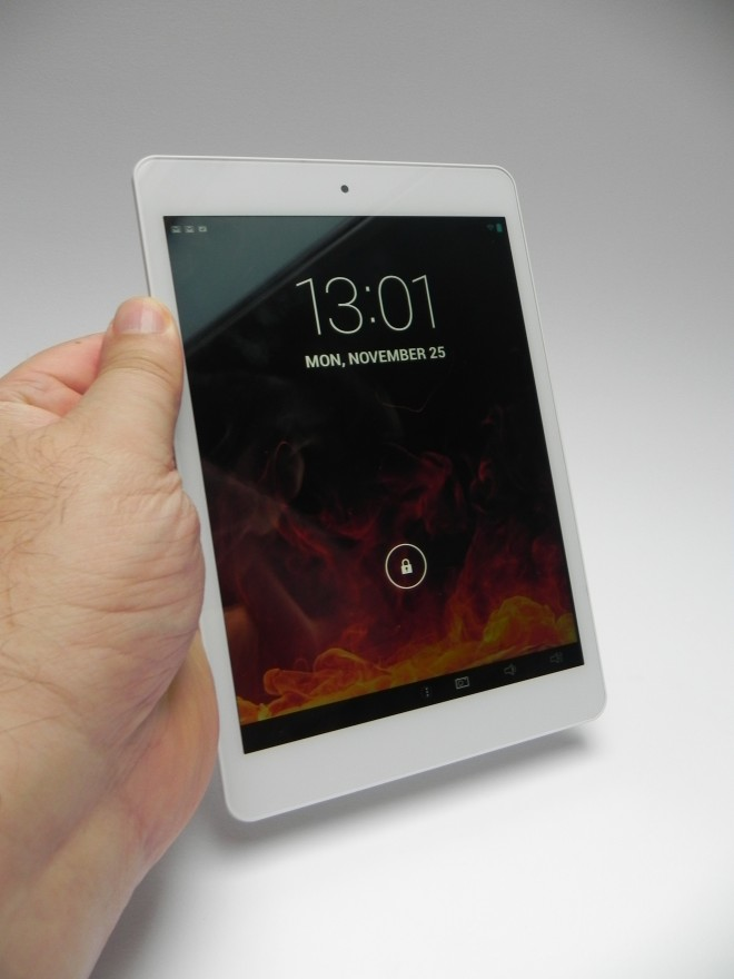 Allview-Viva-i8-review-tablet-news-com_30