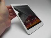 Allview-Viva-i8-review-tablet-news-com_32