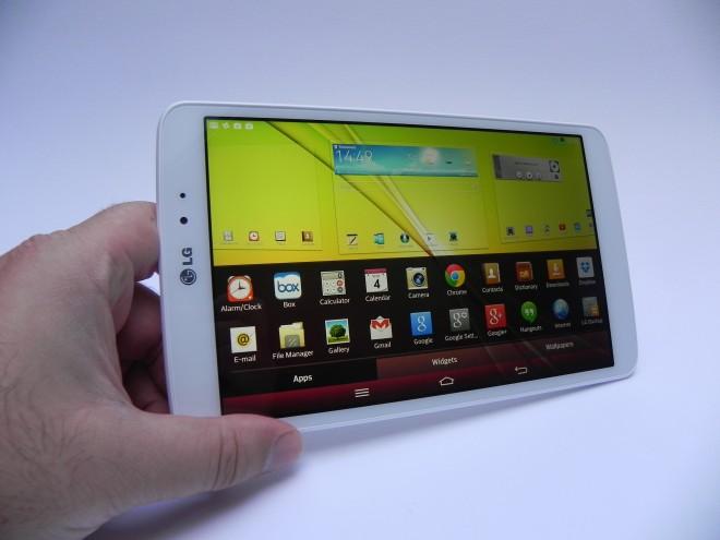 LG-G-Pad-8-3-review-tablet-news-com_06