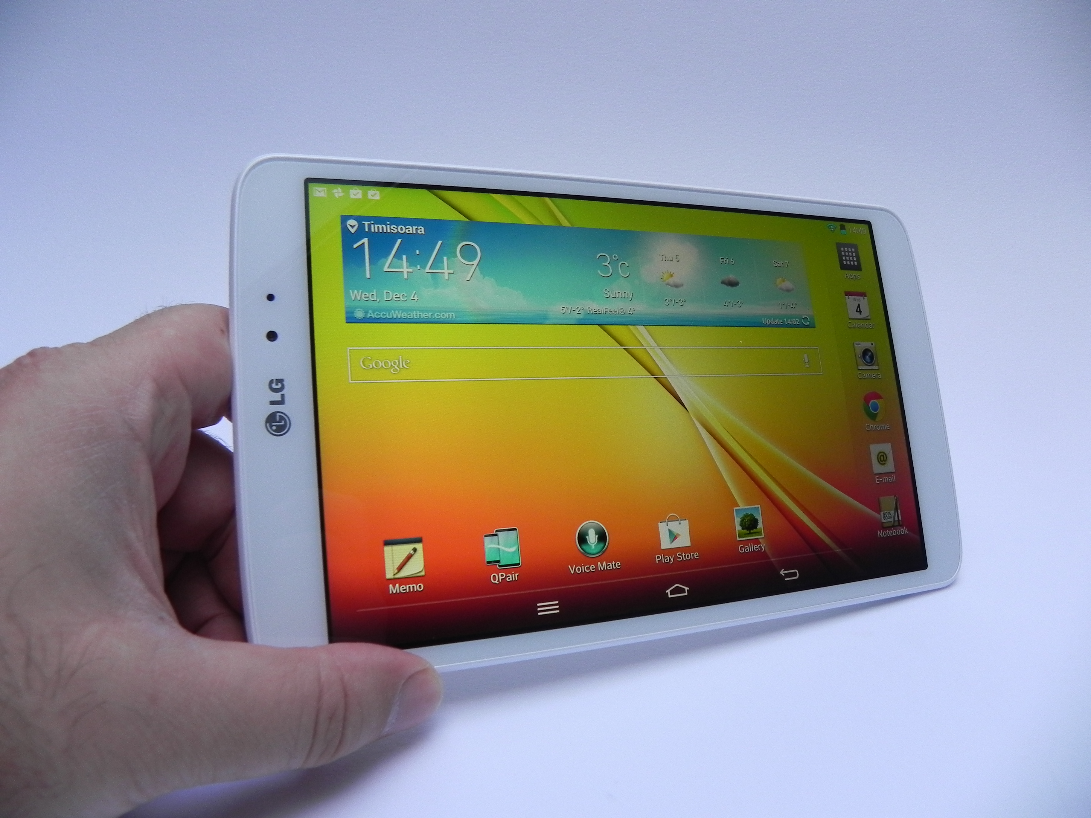 lg tablet. lg-g-pad-8-3-review-tablet-news- lg tablet m