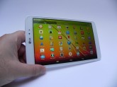 LG-G-Pad-8-3-review-tablet-news-com_08