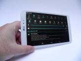 LG-G-Pad-8-3-review-tablet-news-com_09