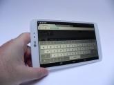 LG-G-Pad-8-3-review-tablet-news-com_11