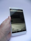 LG-G-Pad-8-3-review-tablet-news-com_12