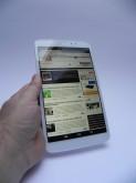 LG-G-Pad-8-3-review-tablet-news-com_14