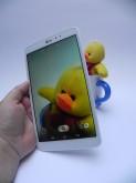 LG-G-Pad-8-3-review-tablet-news-com_15