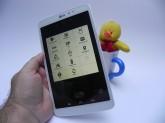 LG-G-Pad-8-3-review-tablet-news-com_16