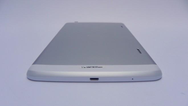 LG-G-Pad-8-3-review-tablet-news-com_21